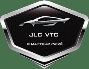 Favicon JLC Chauffeur prive VTC Saint Malo